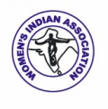 Women's Indian Association (WIA)