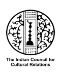 Indian Council of Cultural Relations (ICCR)