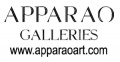 Apparao Galleries