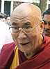 His Holyness the Dalai Lama.jpg