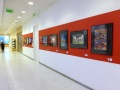 Clifford Chance LLP Gallery view3 Photo-Nigel Frank