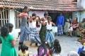 Boys from Bharathapuram performing the Lungi Dance for the Bindu birthday celebration 1