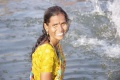 Radha happy
