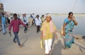 Walking along the Ganga-2