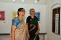 Mrs. Nalini Radhakrishnan and Mrs. Konsalya